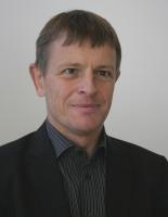 Claus Wårsøe