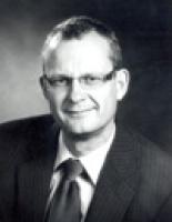 Peter Zinck