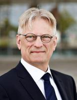 Morten Harboe-Jepsen