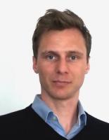 Niels Grau-Herzog