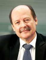 Ole B. Jørgensen