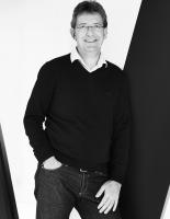 Peter Jølck