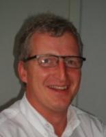 Jon S. Knudsen