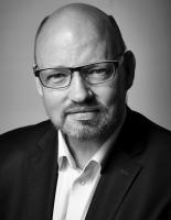 Søren B. Madsen
