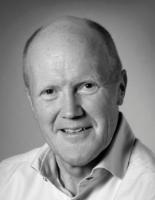 Lars Vestergaard