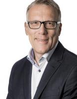 Bo Wilchen-Pedersen