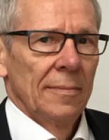 Karsten A. Sørensen