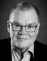 Christian Vindstrup