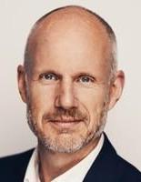 Thomas Bagge Olesen