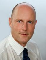 Henrik Flintsø