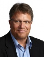 Lasse B. Jørgensen