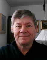 Jan Grevelund