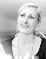 Christina Busk
