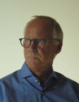 Erik Lohmann