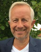 Ulrik F. Dahl