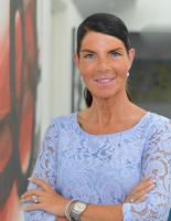 Karina G. Boldsen