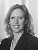 Maria Skjærven
