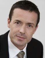 Søren E. Ingerslev