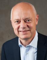 Claus Winberg