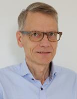 Søren Tjønneland