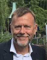 Niels Pedersen