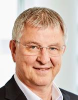 Rolf M. Ebbesen