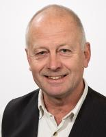 Jørgen Mertz