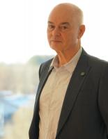 Knud Ole Kirstein