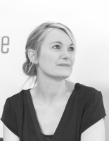 Ellen M. Korsager