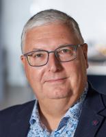Søren Ø. Fohlmann