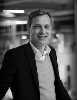 Niels Søndergaard