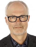 Henrik M. Jacobsen