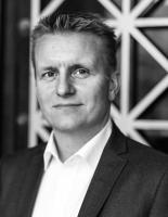 Stefan S. Hansen
