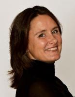 Trine B. Sørensen