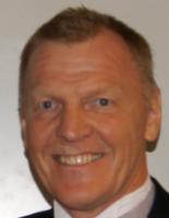 Jens Vestergaard