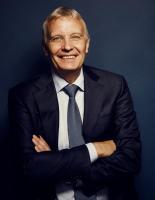 Renè L. Sørensen