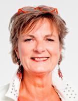 Ulla Röttger