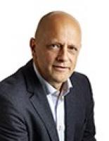 Torben Kallestrup