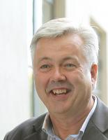 Flemming Dufke
