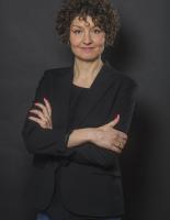 Christina Foldager