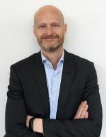 Poul Victor Jensen