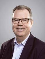 Morten H. Poulsen