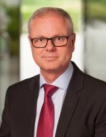 Henning S. Jensen