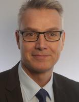 Niels-Erik Kongste