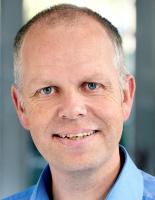 Hans Arnbjerg