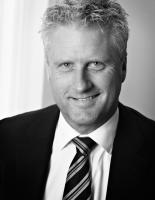 Karl-Peter Andersen