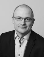 Morten S. Andersen