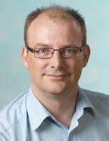 Søren Kavin