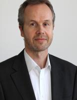 Søren V. Hansen