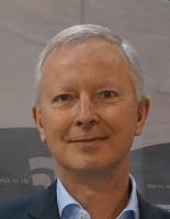 Henrik S. Jørgensen